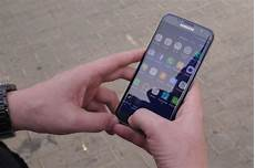 top five reasons why you should buy the samsung galaxy s7 edge sammobile sammobile