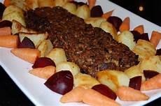 vegetarian roast dinner good food