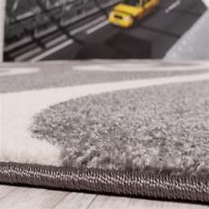 designer teppich grau weiss teppich de