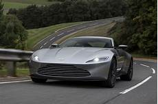 aston martin db10 new aston martin db10 review auto express