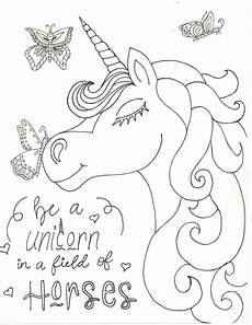 unicorn coloring pages raising smart
