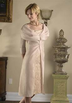 whiteazalea mother of the bride dresses may 2012