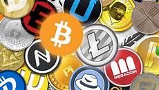 investir crypto monnaie 2018 comment investir dans les crypto monnaies sans se faire