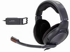 Sennheiser Pc 363d 2 X 3 5mm Connector Circumaural Headset