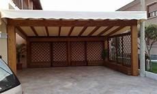tettoie per esterni il meglio di potere tettoie in vetro per esterni legno
