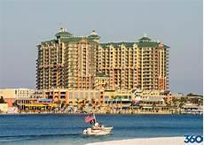 destin hotels get some ideas on the best emerald coast