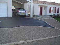 Comment Faire Une Dalle De B 233 Ton Pour Un Parking L