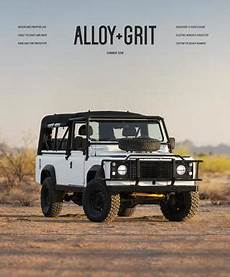 book repair manual 1994 land rover discovery transmission control land rover discovery 1990 1994 workshop manual official land rover publication brooklands books