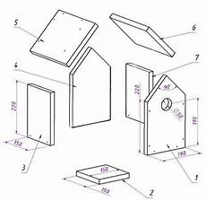 bird house plans for sparrows cute bird house plans for sparrows new home plans design