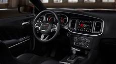 2020 dodge interior 2020 dodge charger 392 release date price specs new