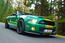 ford mustang gt ps 811 ps ford mustang shelby gt 500 snake im test