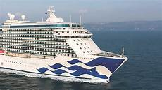 5 night tasmania cruise aboard majestic princess