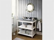 salle de bain à l ancienne salles de bains r 233 tro 10 photos pour vous inspirer