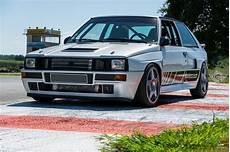 renault r11 turbo renault 11 turbo luxury cars cars automobile cars