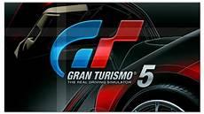 Mise A Jour Gran Turismo Mise 224 Jour 2 06 Pour Gran Turismo 5