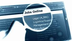 jobs online tips to find an online job that you can make money from