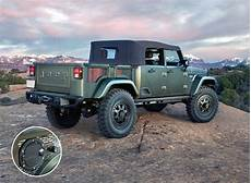 2019 jeep truck news 2019 jeep wrangler new truck 2016 release date