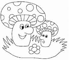 Window Color Malvorlagen Pilze Pilze Malvorlagen Malvorlagen1001 De