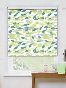 Bathroom Blinds Fish Pattern by Blinds Bathroom On Roller Blinds Faux Wood