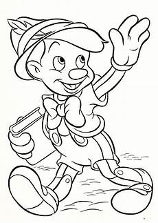 free disney coloring pages 17582 disney coloring pages disney pinocchio coloring pages disney disney coloring pages disney
