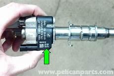 bmw e90 fuel injector replacement e91 e92 e93