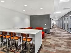home office furniture orange county ca johnny rockets portfolio source creative office