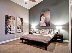 graue wand schlafzimmer gray master bedrooms ideas hgtv