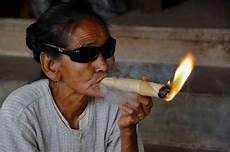 Tips Cara Berhenti Merokok Dengan Cepat Kang Hamzah