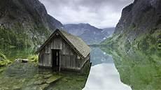 33 Gambar Tempat Terbengkalai Paling Cantik Di Dunia