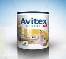Merk Cat Tembok Avitex warna warna cerah cat tembok avitex untuk rumah anda