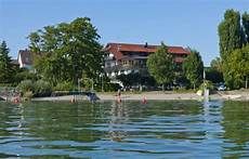 Hotel Heinzler Am See In Immenstaad Am Bodensee Hotel De