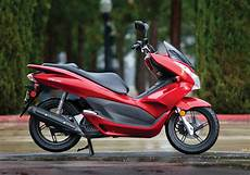 2013 honda pcx150 top speed