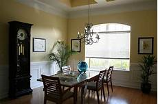 dining room kitchen colour another benjamin yellow that is slightly lighter than