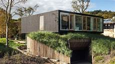 villa v by paul de ruiter villa v by paul de ruiter architects 171 inhabitat green
