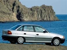 opel astra sedan f 1991 94 wallpapers 2048x1536