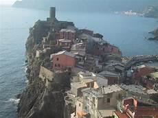 le terrazze corniglia corniglia tourism and holidays best of corniglia italy