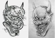 pin victor stoica auf tattooideas vorlagen