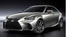 2019 lexus is 250 2019 lexus is 250 f sport colors release date redesign