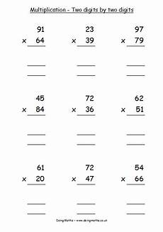 multiplication and division free resources about multiplying and dividing whole numbers both