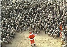 merry christmas to our brave veterans o railroading line