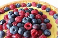 conservazione crema pasticcera torta con crema pasticcera limoncello loni e mirtilli