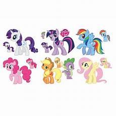my pony malvorlagen sub indo aglhk