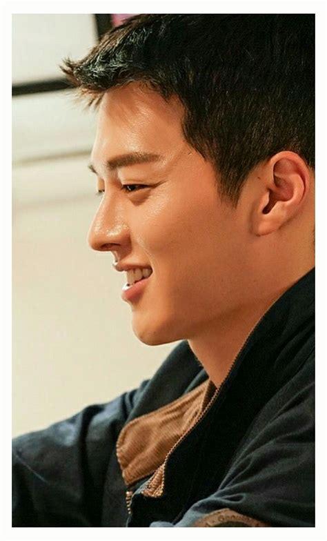 Jang Yong Joon