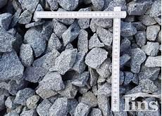 schotter menge berechnen granitschotter 32 56 mischungsverh 228 ltnis zement