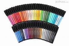 Faber Castell Malvorlagen B Faber Castell Pitt Artist Pen B Brush Black 199
