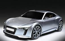 how to learn all about cars 2012 audi tt navigation system best car models all about cars 2012 audi tt