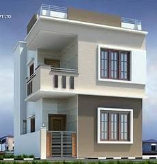image result for 600 sq ft duplex house plans elevation house plans duplex house plans