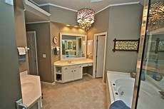 the finished master bath sherwin williams intellectual gray the walls dorian gray floor