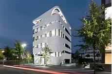 bock architekten otto bock science center technology by gn 196 dinger