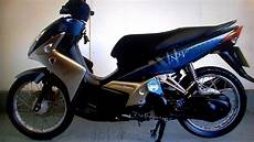 yamaha nouvo elegance 135 2008 5k low cost delivery options 172 youtube